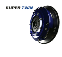 multi-disc-supertwin