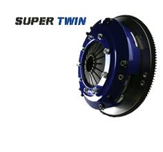 multi-disc-supertwin