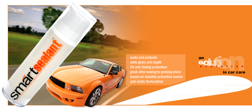 Smart Wax Pete S Automotive Products Pvt Limited