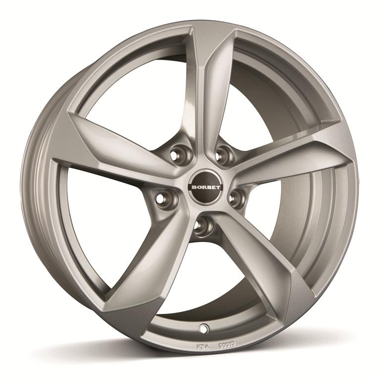 Design S brilliant silver_2500x2500_cmyk